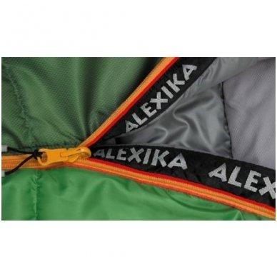 Alexika ALEUT 4