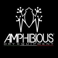 amphibious logo square-1