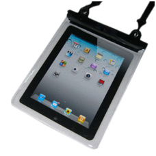 AMPHIBIOUS Protect iPad