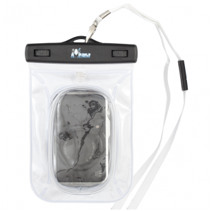 AMPHIBIOUS Photo Case