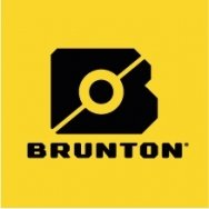 brunton logo 02-1