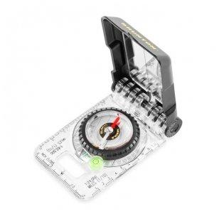BRUNTON kompasas TruArc 15