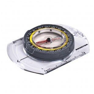 BRUNTON kompasas TruArc 3