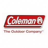 coleman logo-1