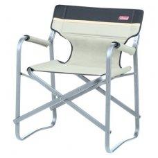 COLEMAN kempingo kėdė Deck Chair