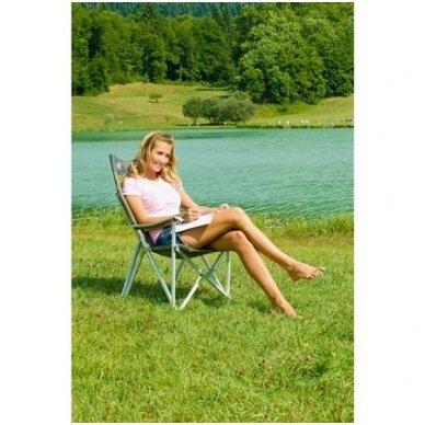 COLEMAN kempingo kėdė Sling Chair 4