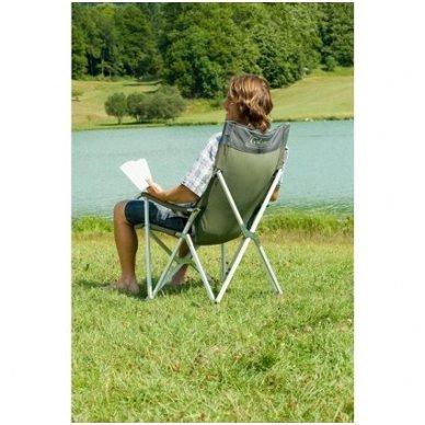 COLEMAN kempingo kėdė Sling Chair 5