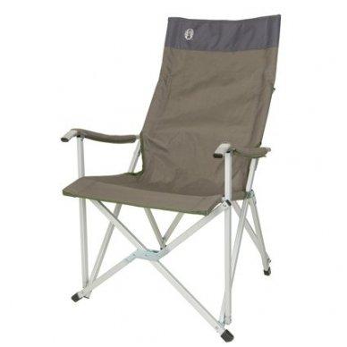 COLEMAN kempingo kėdė Sling Chair