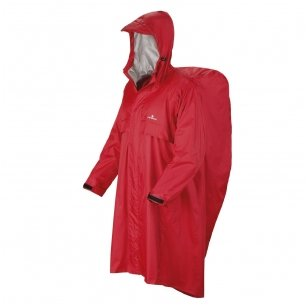 Ferrino lietaus apsiaustas 'Trekker'
