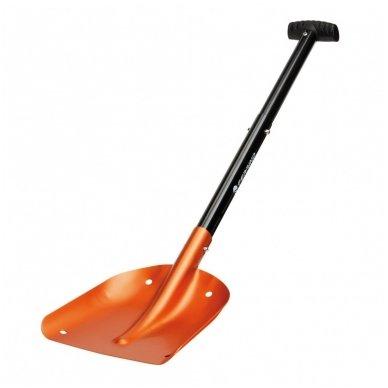 FERRINO Shovel Storm 1