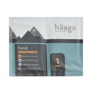 Haago rankų šiltukai