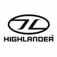 highlander logo1-1