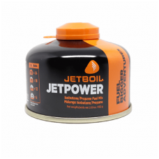 JETBOIL Jetpower Mixed Fuel