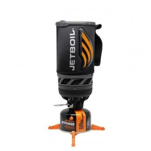 JETBOIL Flash 1.0
