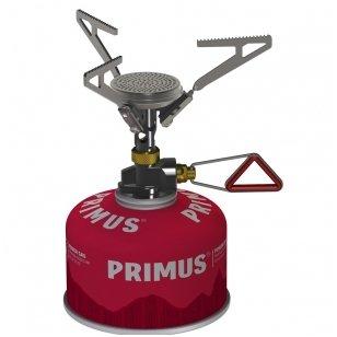 PRIMUS Micron Trail