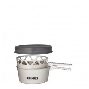 PRIMUS virimo komplektas Essential