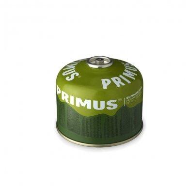PRIMUS Dujų balionėlis 2