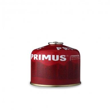 PRIMUS Dujų balionėlis 3