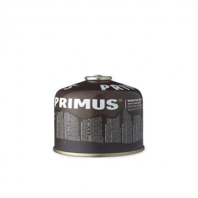 PRIMUS Dujų balionėlis 5