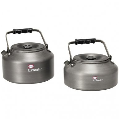 PRIMUS Litech Coffee/Tea Kettle 2