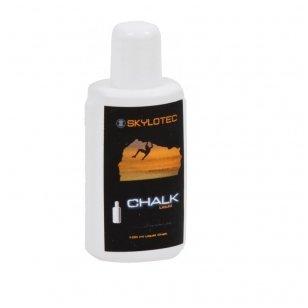 SKYLOTEC Liquid Chalk