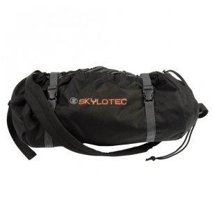 SKYLOTEC Ropebag