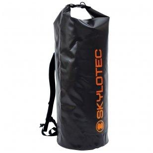 SKYLOTEC Dry Bag