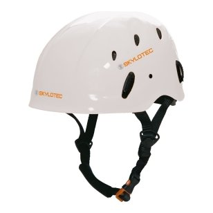 SKYLOTEC SkyCrown Junior