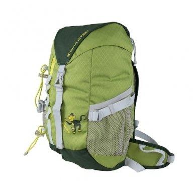 SKYLOTEC Buddy Bag