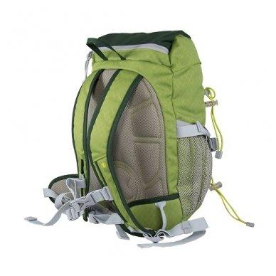 SKYLOTEC Buddy Bag 2