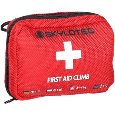 SKYLOTEC First Aid Climb