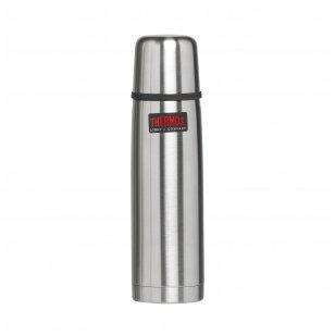 THERMOS termogertuvė Light&Compact