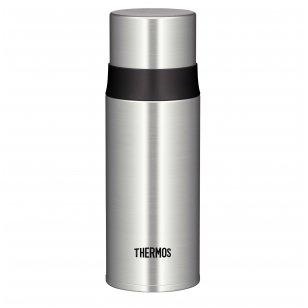 THERMOS termogertuvė Ultralight Steel