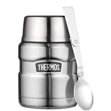 THERMOS termoindas King 4