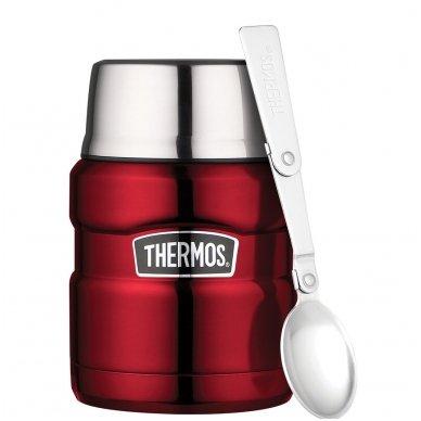 THERMOS termoindas King 5