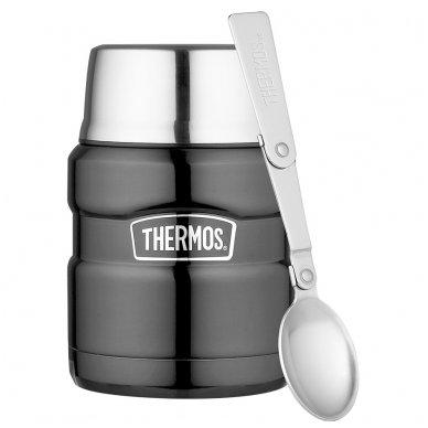 THERMOS termoindas King 7