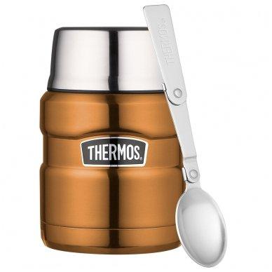 THERMOS termoindas King 8