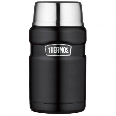 THERMOS termoindas King 10
