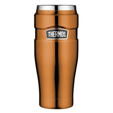 THERMOS termopuodelis King 9
